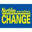 Northline Pénzváltó - WestEnd City Center
