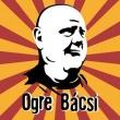Ogre Bácsi