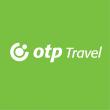OTP Travel - Andrássy út