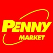 Penny Market - Király utca