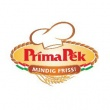 Príma Pék - Andrássy út