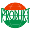 Produkt Kft. - építőipari kivitelezés, épületfelújítás