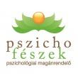 PszichoFészek pszichológiai magánrendelő - Teréz körút