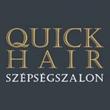 Quick Hair Szépségszalon - Teréz körút, Oktogon