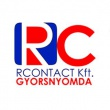 RContact Gyorsnyomda - Teréz körút