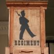 Regiment Játéküzlet