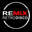 Remix Retro Disco