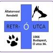 Retr-Ó utcai Állatorvosi Rendelő
