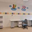 Rottenbiller utcai gyermekorvosi rendelő - dr. Lengyel Boglárka (Forrás: epulettar.hu)