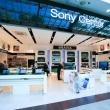 Sony Center - WestEnd City Center