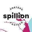 Spillion Kortárs Fagyizó - Nagymező utca