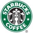 Starbucks Coffee - WestEnd City Center