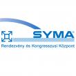 Syma Rendezvény és Kongresszusi Központ