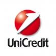 UniCredit Bank - Teréz körút (Bezárt!)