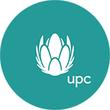 UPC Kirendeltség - Tesco Extra, Fogarasi út