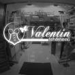 Valentin Fehérnemű - Nyugati Átjáró Üzletház