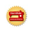 Varróház Varrótanfolyam - Erzsébet körút
