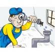 Bakos Group Kft. - víz-, gáz-, fűtésszerelés