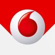 Vodafone - Belváros, Deák tér