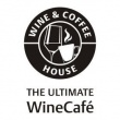 Wine & Coffee House