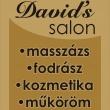 David's Salon