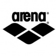 Arena sportruházat - WestEnd City Center