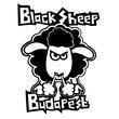 Black Sheep Pub