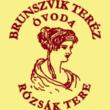 Erzsébetvárosi Brunszvik Teréz Óvoda