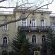 Budapest VI. Kerületi Derkovits Gyula Általános Iskola