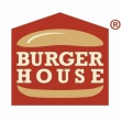 Burger House Nyugati