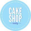 Cake Shop Healthy