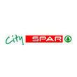 City Spar - Teréz körút 2.