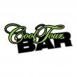 CoolTour Bar I.