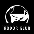 G3 Rendezvényközpont - Gödör Klub (bezárt)