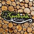 Gastland Bisztró - Király