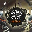 Gym City Office
