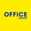 Office Shoes - Király utca