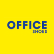 Office Shoes - Andrássy út