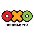 Oxo Bubble Tea - WestEnd City Center (2.)