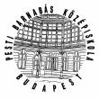 Pesti Barnabás Élelmiszeripari Szakképző Iskola