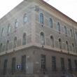 Terézvárosi Kereskedelmi Szakközépiskola
