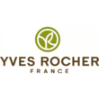 Yves Rocher - WestEnd City Center
