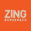 Zing Burger - Király utca 20.