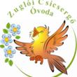 Zuglói Csicsergő Óvoda - Wass Albert téri Telephely