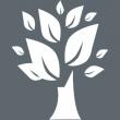 Whispering Tree Gazdasági Tanácsadó Iroda