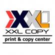 XXL Copy