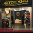 Fitcity Nutrition - Westend City Center