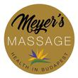 Meyer's Massage