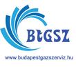 BTGSZ Kft. - gázkészülék szerviz, alkatrész