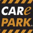 care park